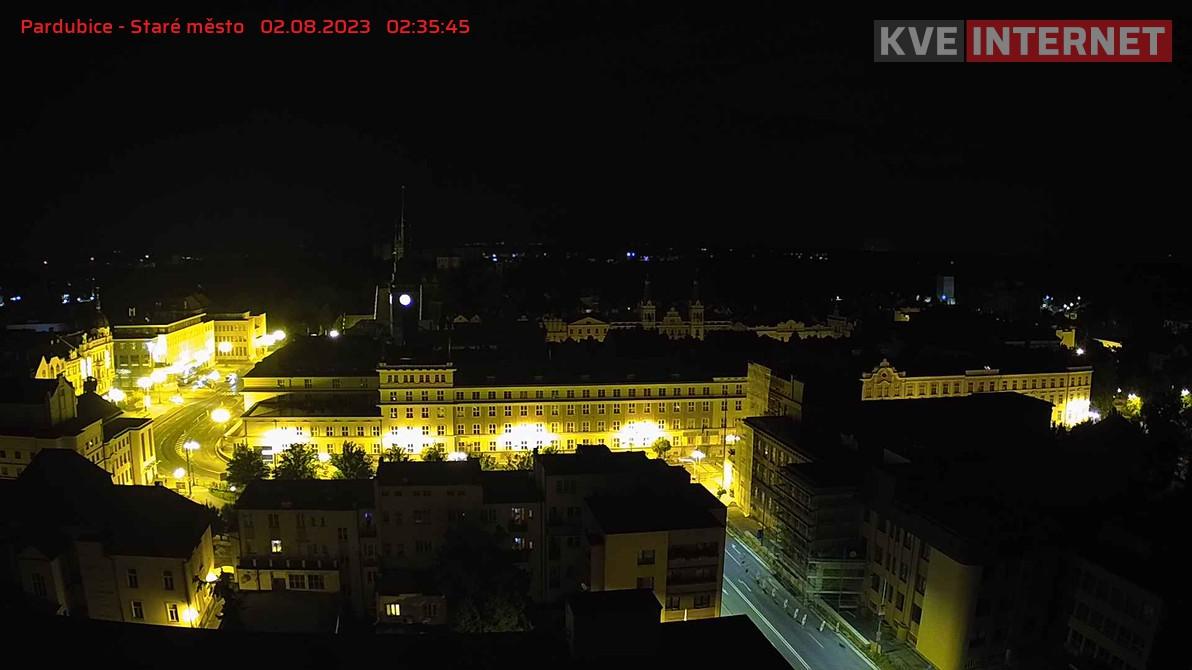 http://service.kve.cz/kamery/karlovina.jpg?1334301185764